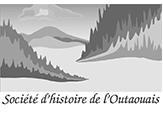 Société d'histoire de l'outaouais