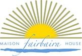 Maison fairbairn