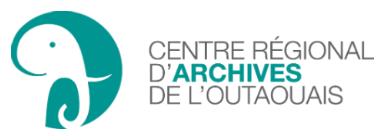 Logo-Crao