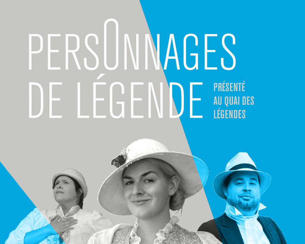 Perso Legendes_image Web