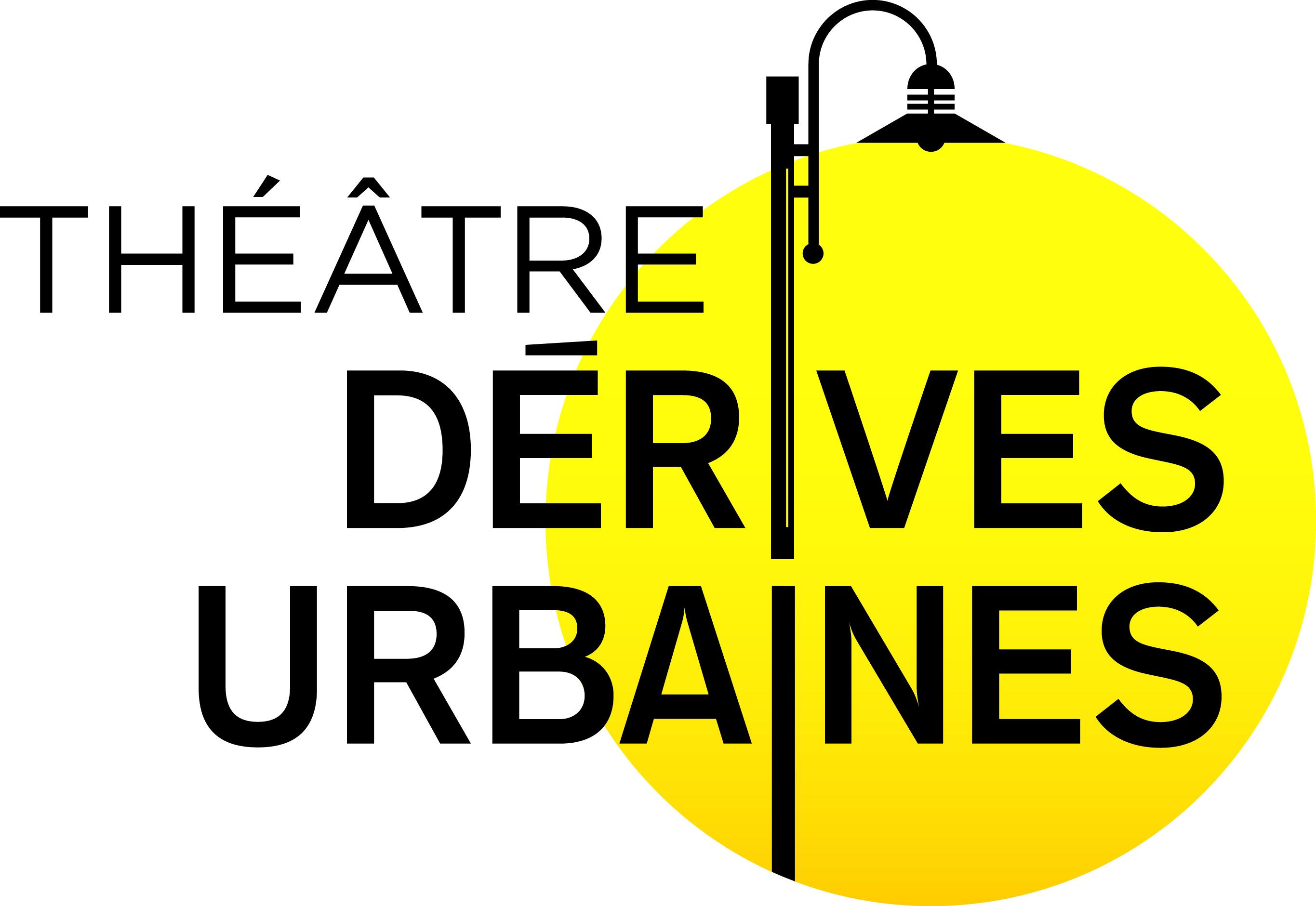 Logo_DerivesUbraines_CYMK
