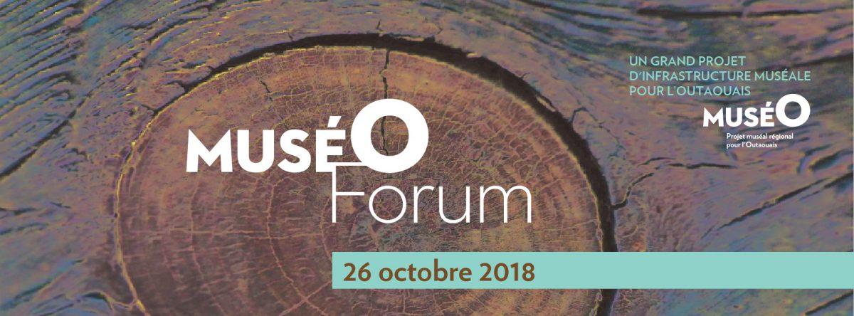 MuséO Forum