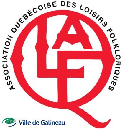 AQLFOutaouais-logo