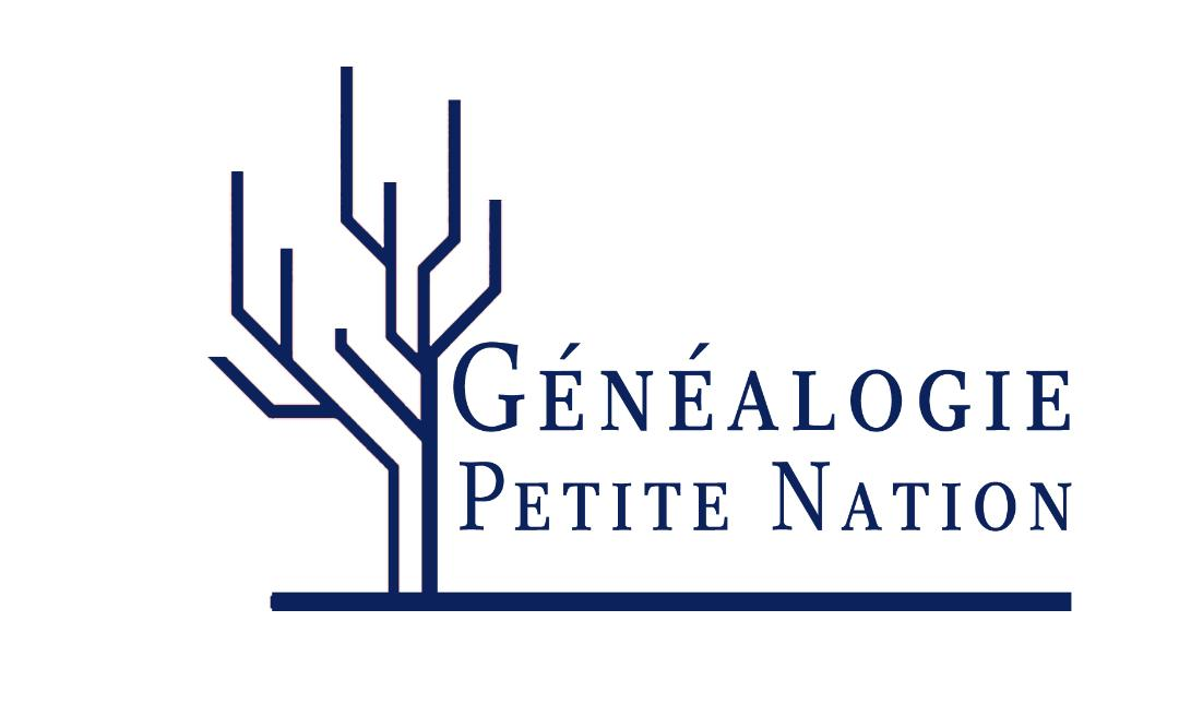 CGPN-logo