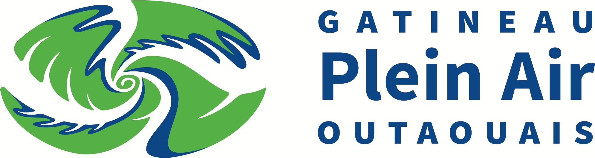 GPAO-logo