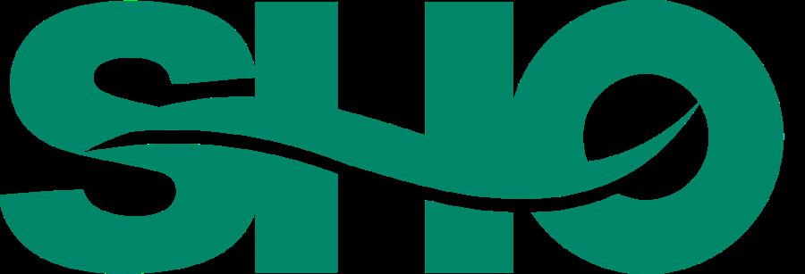 SHO_logo_seul