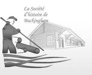 logo_histoire_buckingham
