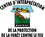 C-I_foret_feu (3) (1)