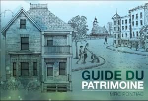 Guide du patrimoine de la MRC de Pontiac