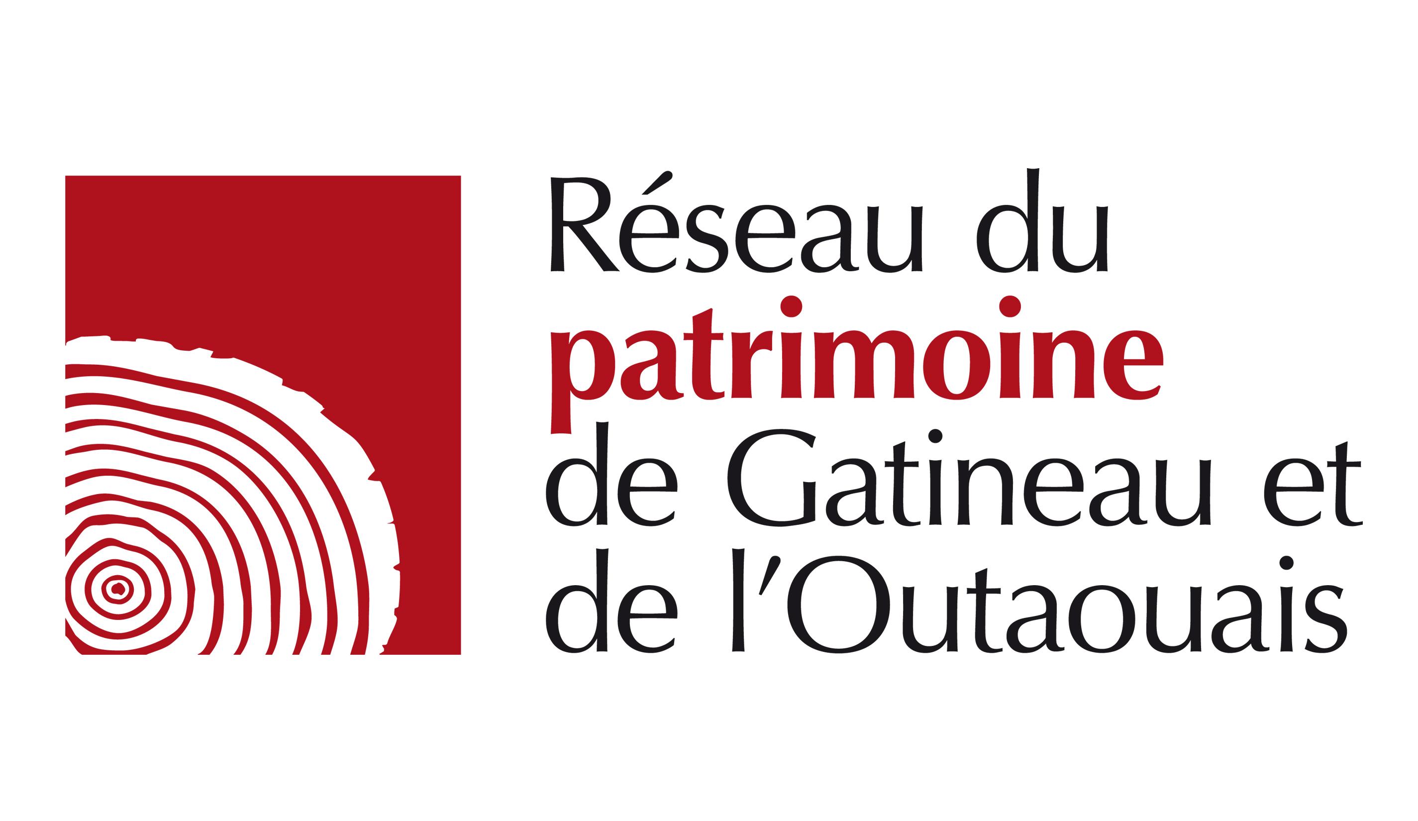 Logo RPGO
