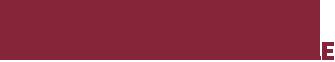 Logo Connexion patrimoine de la capitale