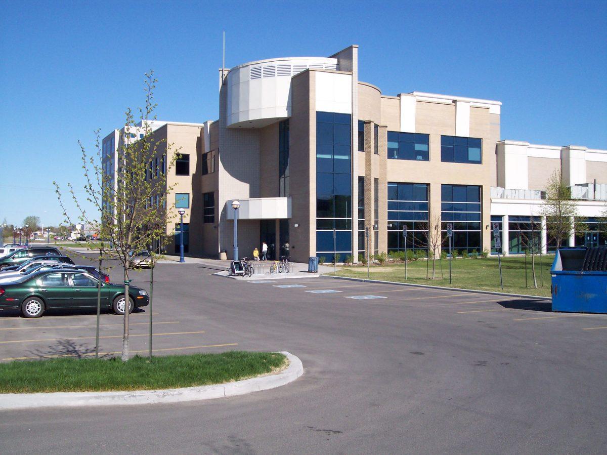 Société de généalogie de l'Outaouais
