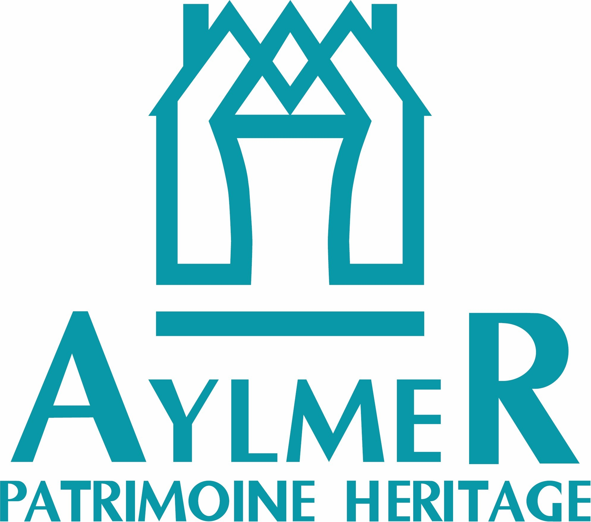 Association_du_patrimoine_Aylmer_logo