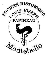 SocieteLouisJosephPapineau