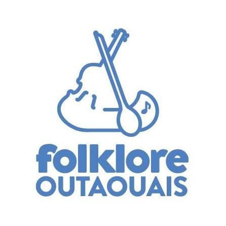 Folklore_Outaouais